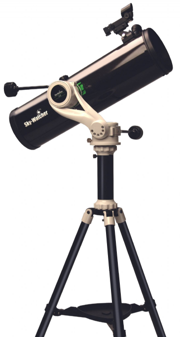 Sky-Watcher Explorer-130PS (AZ5)